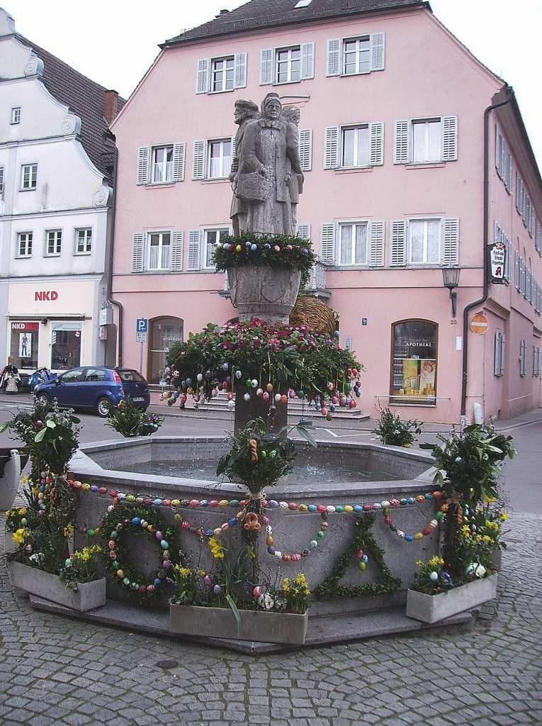 Www Osterbrunnen De Welcome
